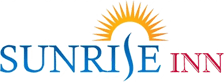 Sunrise Inn Logo